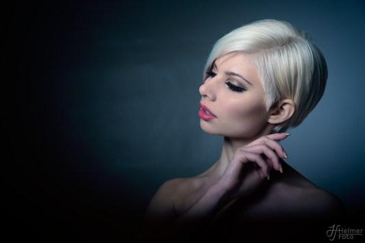 Model: Helene Ramsøe