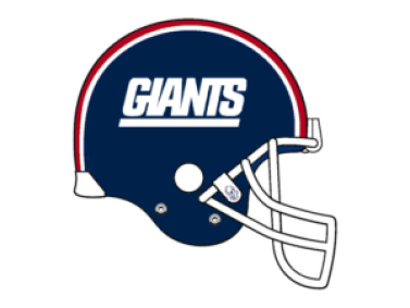 Giants1976