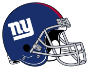New_York_Giants_helmet_rightface