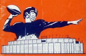 new-york-giants_alternate-logo-1959