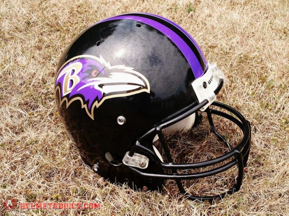 ravens 7