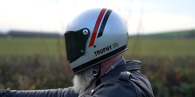 Are Premier Helmets Any Good 1