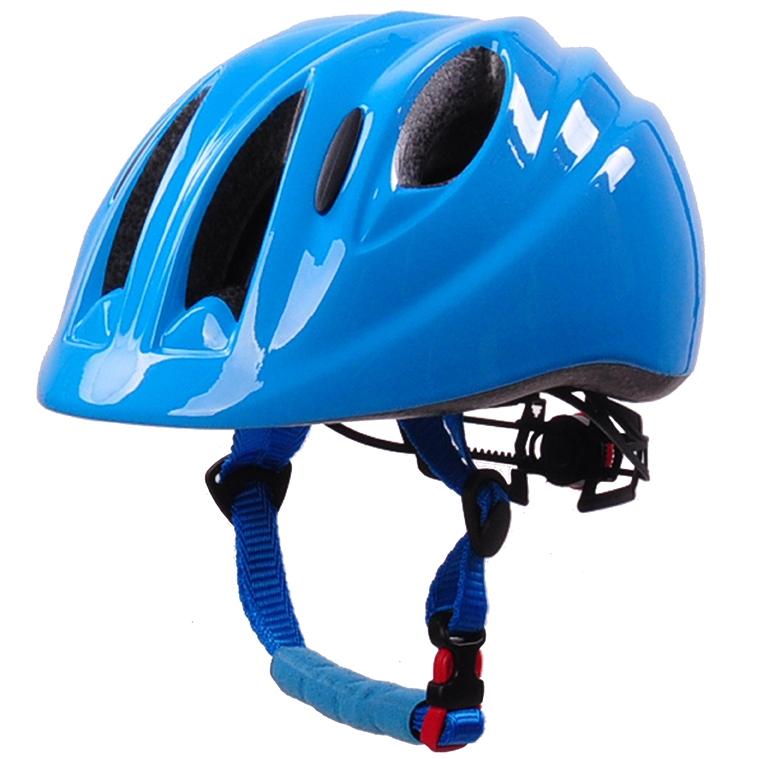 Bike Helmet Light