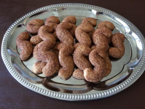 Keksejä2