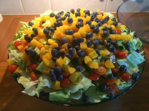 Salaatti6
