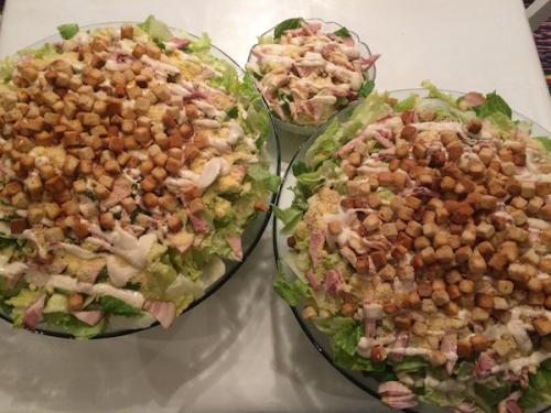 Salaatti8