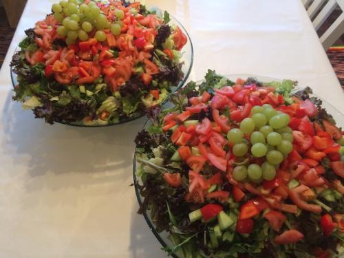 Salaatti9