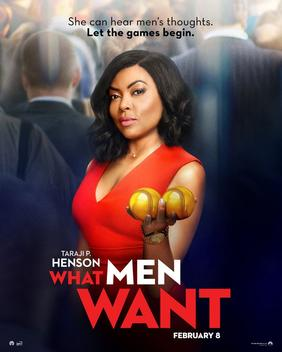 What_Men_Want_2019_Teaser_poster
