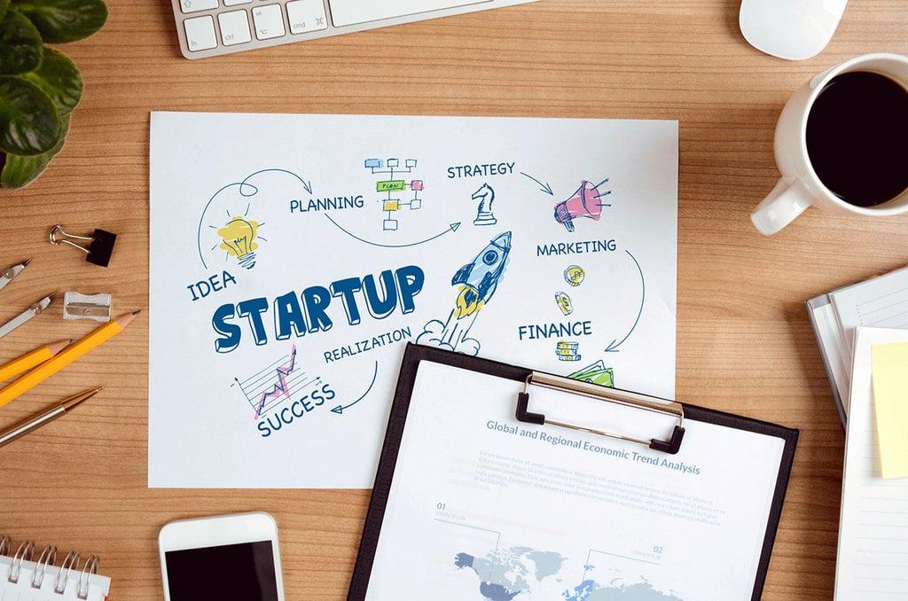 Apa Itu Startup Unicorn, Dan Contohnya
