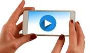 5 Aplikasi Pemutar Video Terbaik 2019 yang Wajib Didownload