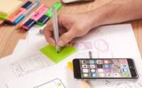 Cara Membuat Logo di Android dengan Menggunakan Aplikasi Logo Maker