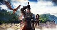 Daftar Game PS4 Terbaik yang Paling Direkomendasikan untuk Didownload