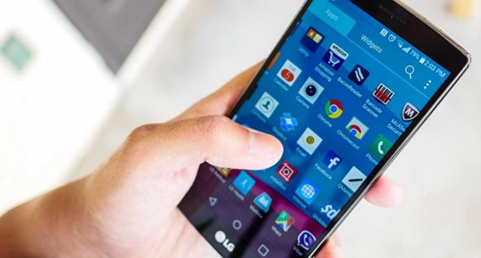 HP Bermasalah Ini Cara Memperbaiki HP Android Macet Paling Ampuh