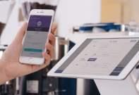 Ini Dia Cara Menggunakan OVO di Android Kamu