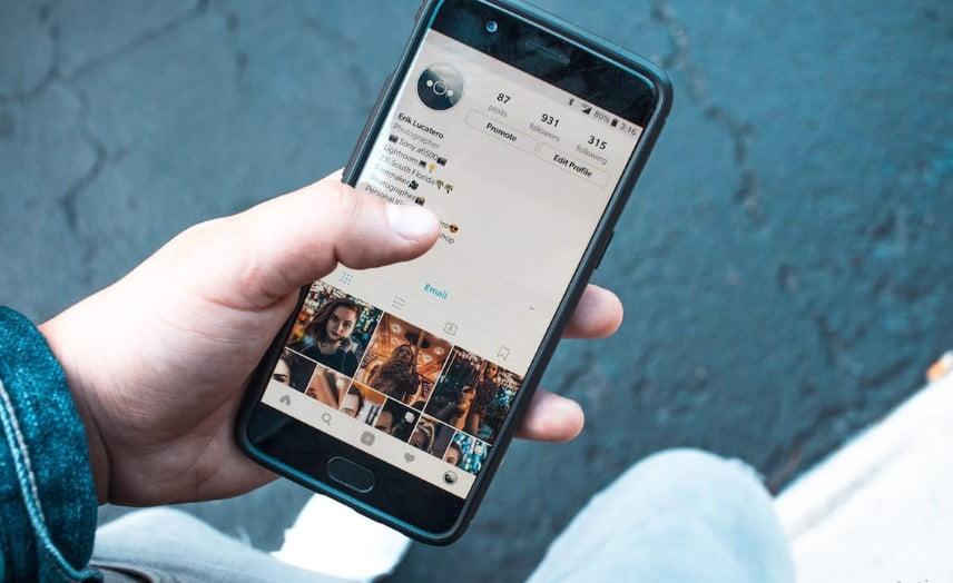 Simak Cara Download Video di Instagram yang Paling Mudah di Android