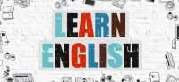 belajar bahasa inggris untuk pemula