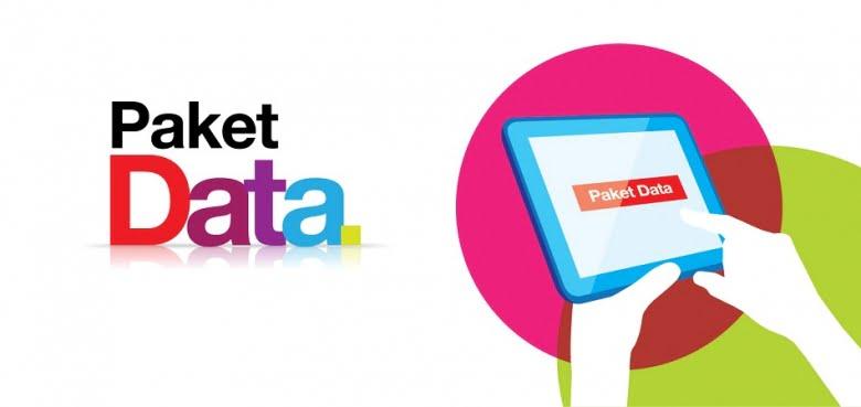 Membandingkan-Harga-Paket-Internet-di-Indonesia