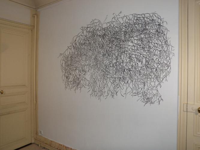 Dessin Mur Chambre 41 Dessin Sur Mur Chambre Idees