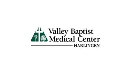 Valley Baptist Medical Center Harlingen