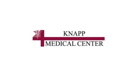 KNAPP Medical Center