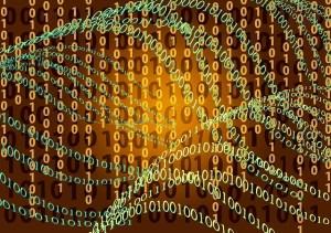 Imprenditori-economia digitale