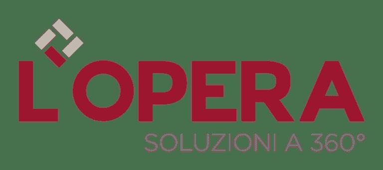 logo_opera_gruppo