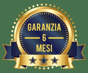 garanzia-6-mesi