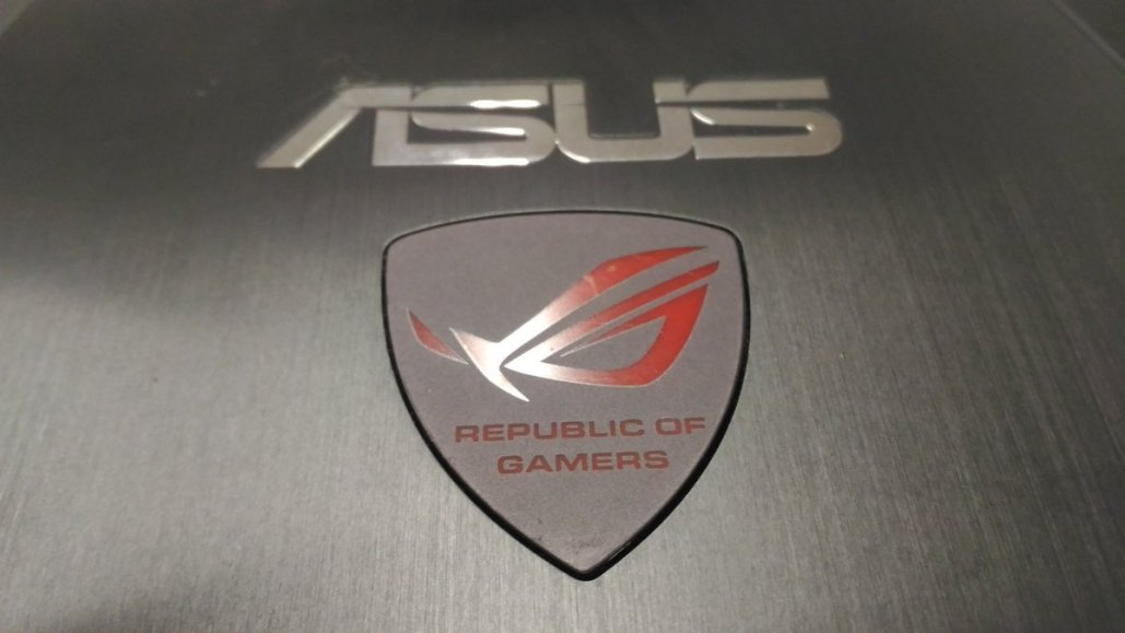 assistenza-pc-asus-rog