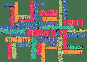 Ethical Domestic Helper Agencies