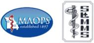 Medical Memberships and Organizations
