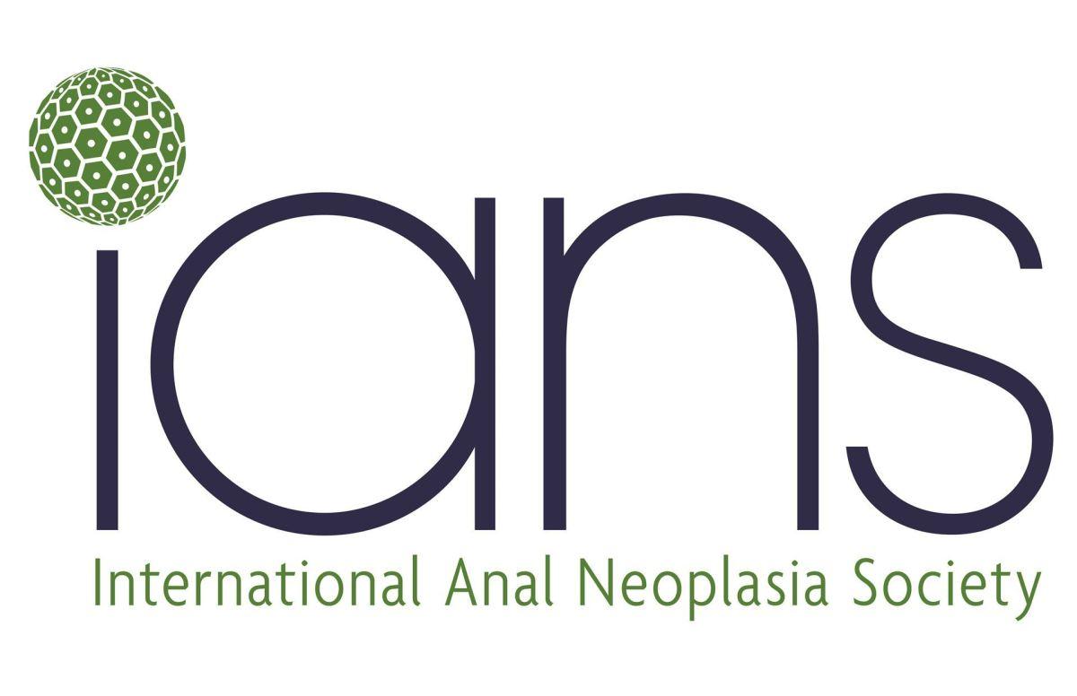 International Anal Neoplasia Society
