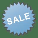 1341907725_label_sale blue