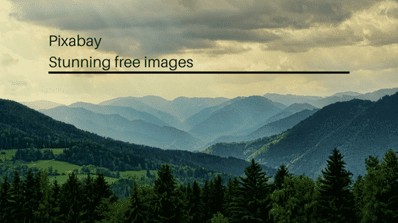 Pixabay stunning free photos to use