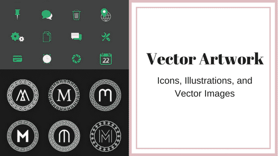 free vector photos to use
