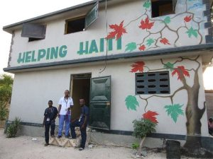 clinic-helping-haiti