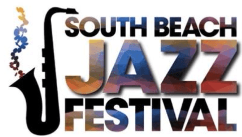 The South Beach Jazz Festival Returns