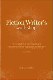 Fiction Writer's Workshop Josip Novakovich
