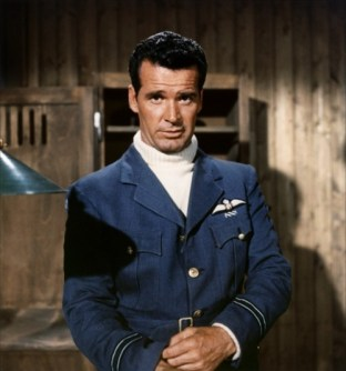 James Garner Great Escape