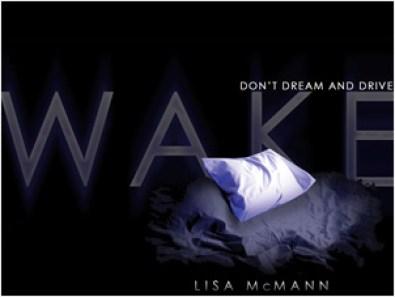 wake-wallpaper-2-300