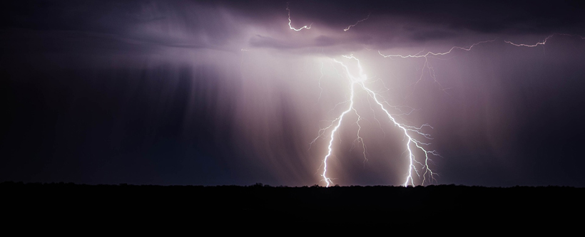 2010 Dark And Stormy Night Contest >> 7 Reasons Weather Is a Writer's Friend - Helping Writers Become Authors