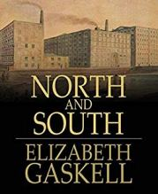 North and South Elizabeth Gaskell