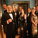 Did Agatha Christie Have a Formula for Success?