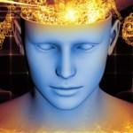 How to Use Stream of Consciousness