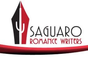 Saguaro Romance Writers
