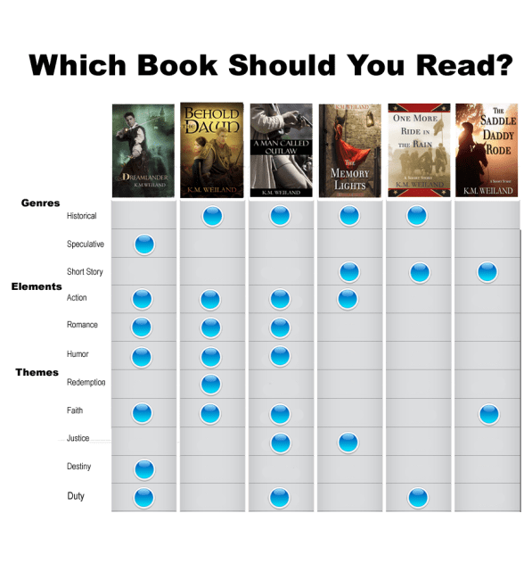 which-book-to-buy-expanded-black