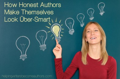 how-honest-authors-make-themselves-look-uber-smart