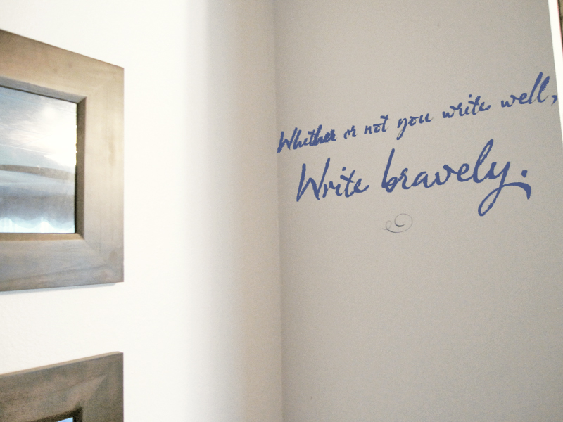 Prize Drawing 50 Wise Decor Wall Decal Of Your Choice Helping