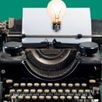 Conquering Writer's Block Header2