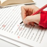 5 Ways to Endear Yourself to Your Editor