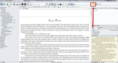 Scrivener_Tip_Writing_Process_Scrivenings_View